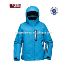 veste imperméable pour hommes veste de printemps / veste extérieure