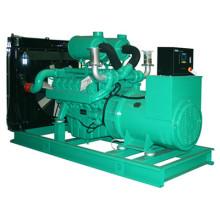 Googol Engine Alternator 380V 400V Low Voltage Diesel Genset