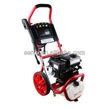 1800psi Gasoline High Pressure Washer