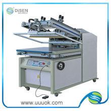 Automatische digitale Siebdruck Maschinen-t-shirts