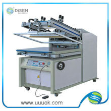 Automatic digital screen printing machines t shirts