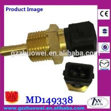 Hochwertiger Mitsubishi Wassertemperatursensor für Hyundai MD149338