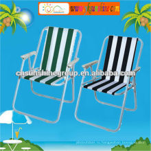 2015 hot sale Folding beach picnic chair for promotion from China supplier