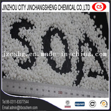 Sulfate d'ammonium 20,5% / 21% Chine Factory Export