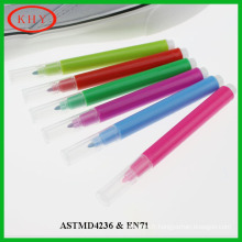 Midium Size Permanent Shoes Marker for DIY Painting