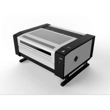 Syngood1390-80W Laser Engraving Machine