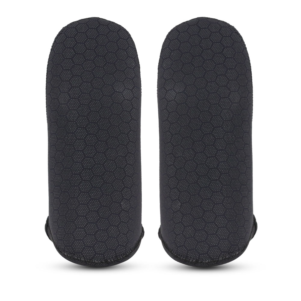 neoprene socks sole