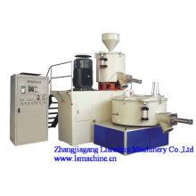 Mezclador de alta velocidad de CE/SGS/ISO9001 (SRL-Z)