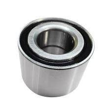 Roulement à rouleaux coniques FC40887 (DU25550053.5)