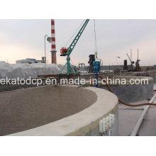 Ekato Monocalcium Phosphate 22% Mcp