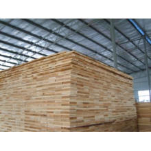 Pine Egp Board (Placa borda-colada)