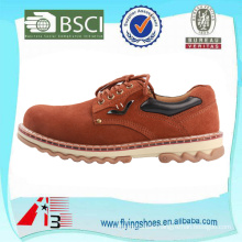 best quality cusotomize dress leather male shoes