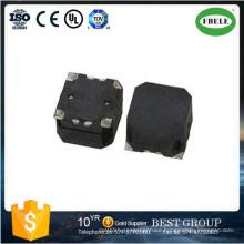 Passive Patch Type Buzzer Piezo Ceramic Buzzer Piezoelectric Buzzer, Active Buzzer, Magnetic Buzzer, Mini Buzzer, Micro Buzzer (FBELE)