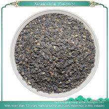 Metallurgical Grade Calcined Bauxite 85%