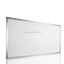 CET-131/E 48W led flat panel light
