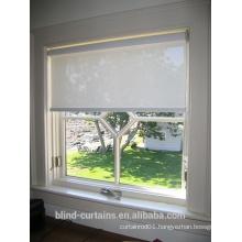 Sunscreen roller outdoor windowblinds