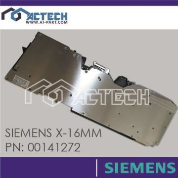 Siemens X Series Feeder 16 มม