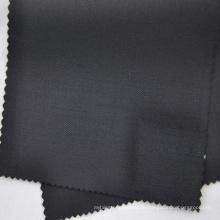 Super120 Merino Wolle Kaschmir Stoff Großhandel für Anzug auf Lager