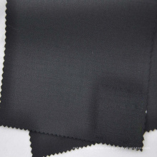 super120 merino wool cashmere fabric wholesale for suit in stock