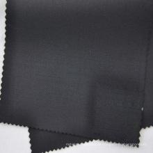 super120 merino lã cashmere tecido atacado para terno em estoque