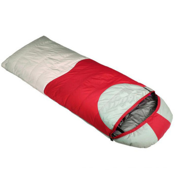 The New Factory Envelope Duck Down 90% Sleeping Bag Down