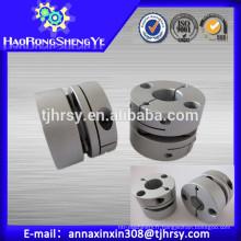 Raccord moteur à diaphragme flexible SGS27C