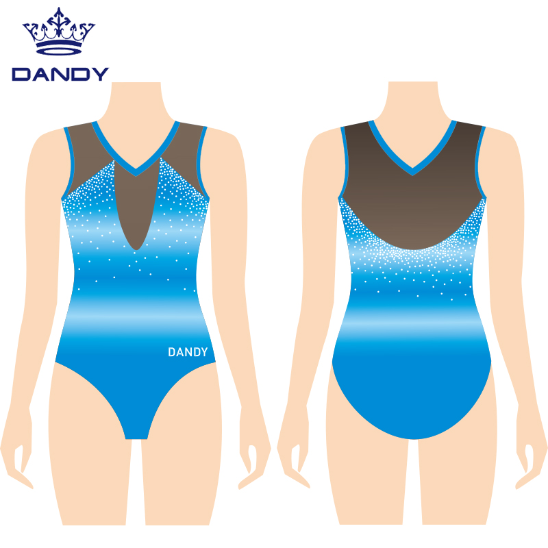 little girl leotards gymnastics