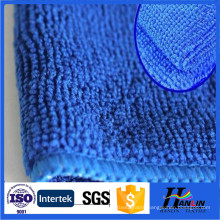 quick-dry car cleaning microfiber towel