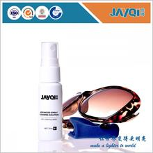 Kit limpiador de lentes de cámara de alta calidad
