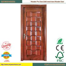 Низкие краска деревянная дверь деревянная дверь деревянная дверь номер