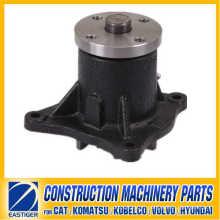 1786633 Pompe à eau E320c Caterpillar Construction Engine Engine Parts