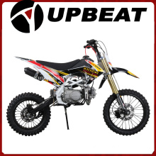 Upbeat Motorcycle 125cc Pit Bike 125cc Dirt Bike