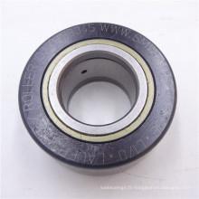 Roulement à rouleaux de piste de vente chaude de haute qualité NO.018345 roulement