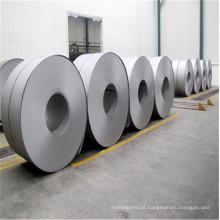 Alta qualidade DC02 St12 bobina de aço laminada a frio (folha)
