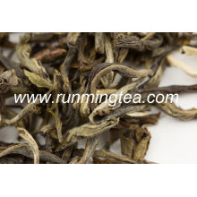 Extrait de thé au jasmin