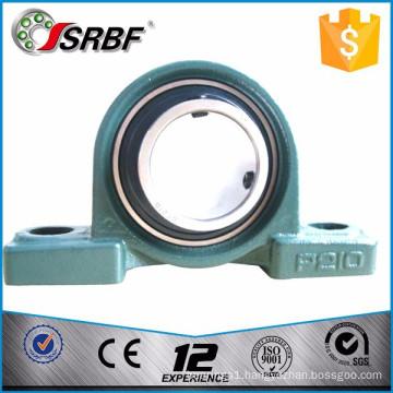 Factory price pillar block bearing ucf213