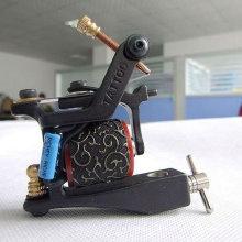 Heiße Verkauf gute Qualität gewöhnliche Fowler Tätowierungmaschine