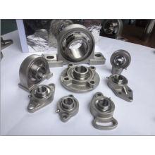 Ferro fundido anel anel interno anel travesseiro (f219)