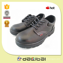 Factory OEM high quality $9 classy stylish industrial price safety shoes