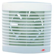 Ventilateur d'extraction Nouveau plastique ABS