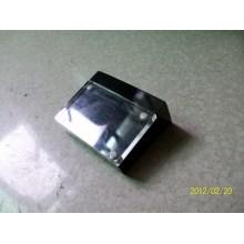 Magnetic acrílico Diamond Box atacado (A5)