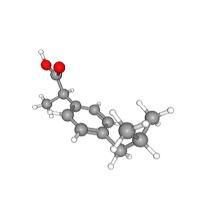 ibuprofen junior syrup dosage