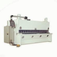 Máquina de dobra hidráulica do metal do freio da imprensa do cnc