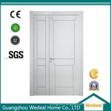 Engineered Door MDF Shaker Interior Door