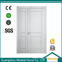 Проектированные двери МДФ межкомнатные двери Трасучки