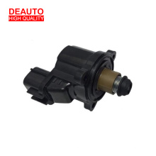 MD619857 IDLE AIR CONTROL VALVE