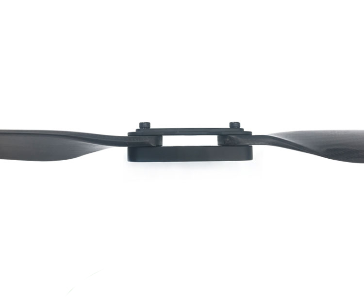F33105 foldable propellers for dronea