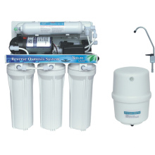 Domestic Economic Autoflush Water Filter
