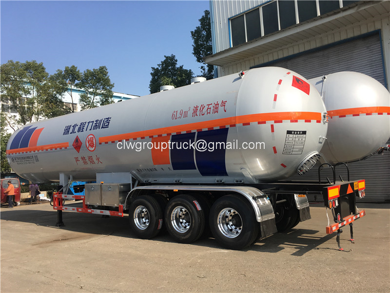 Petroleum Gas Tanker4