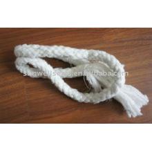 Ceramic Lagging Rope